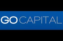 Go capital