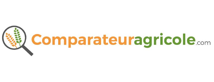 BIAGRI / COMPARATEUR AGRICOLE.COM