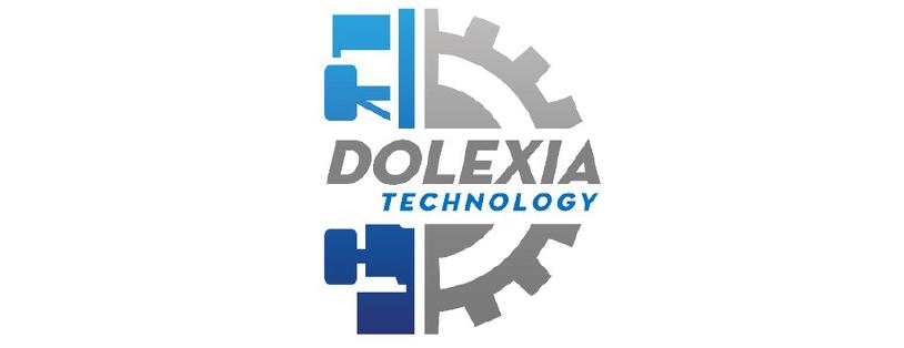 DOLEXIA TECHNOLOGY