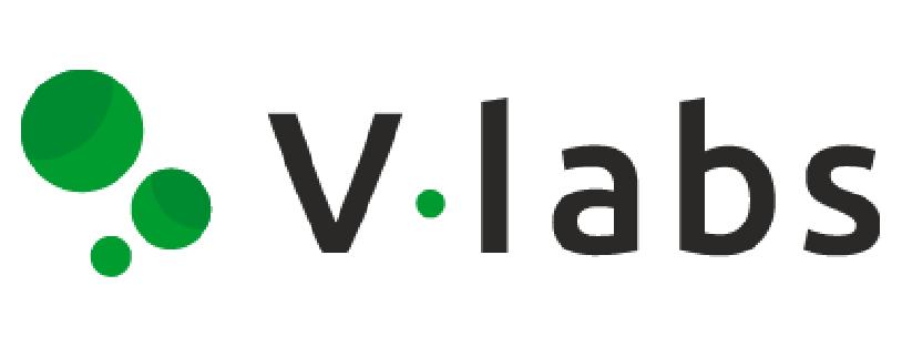 V-LABS