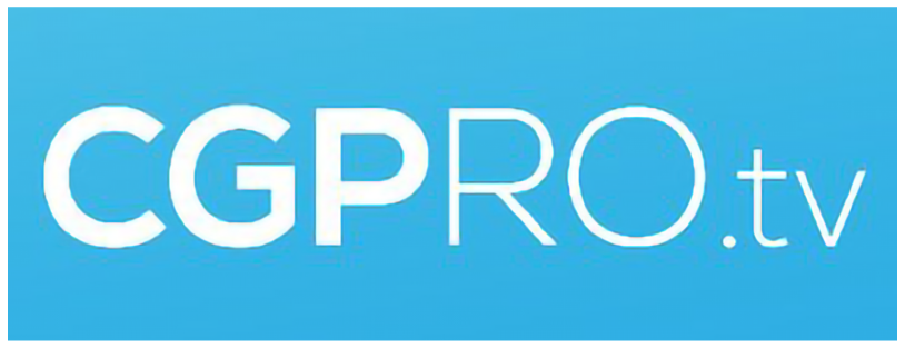 CGPRO INNOVATION ET PATRIMOINE