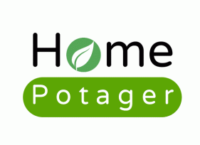 HOME POTAGER