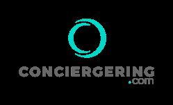 CONCIERGERING.COM