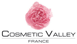 Cosmetic Valley France