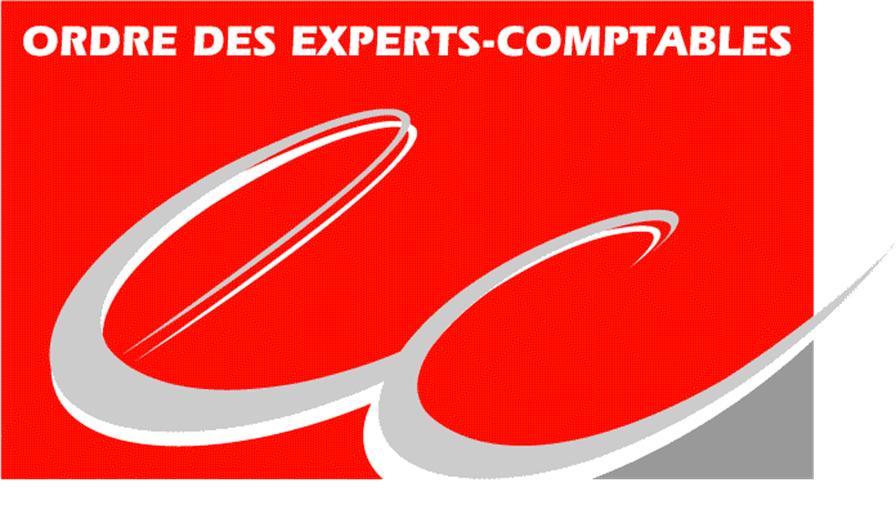 Ordre des experts comptables d'Eure-et-Loir
