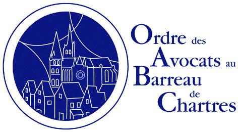 Ordre des avocats du barreau de Chartres