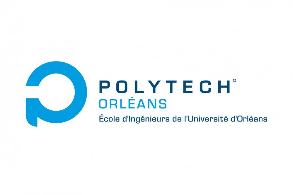 Polytech Orléans