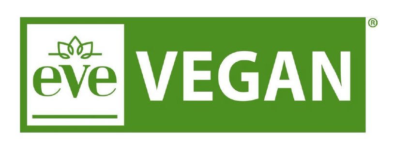 EXPERTISE VEGANE EUROPE (E.V.E)