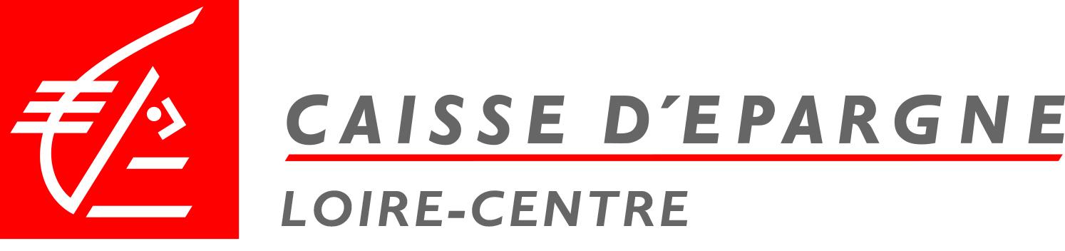 Caisse d'Epargne Loire-Centre