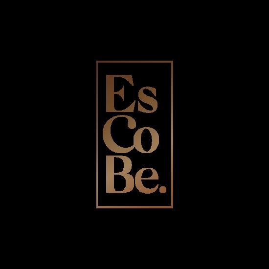ESCOBE