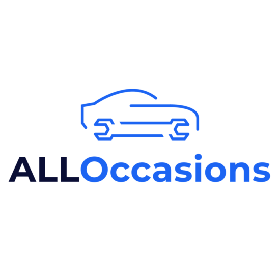 ALLOCCASIONS