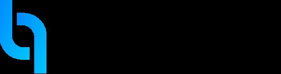 BUNQR